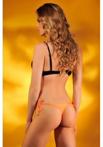 String-orange