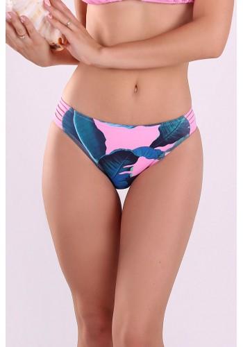 Плавки Katrin Розовый Slipy-932-Pink