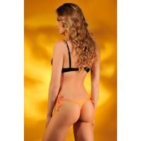 Плавки Katrin оранжевый String-orange