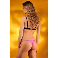Плавки Katrin Розовый String-pink