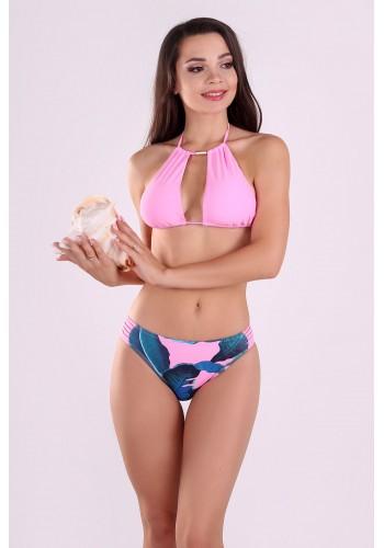 Купальник новинка Katrin Розовый 932-VN-Pink